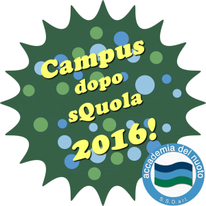 campus_dopo_scuola.fw