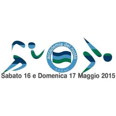 Corri e Nuota 2015