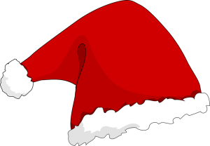 santas-hat-43847_960_720